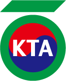 Korean Tunnelling and Underground Space Association Logo